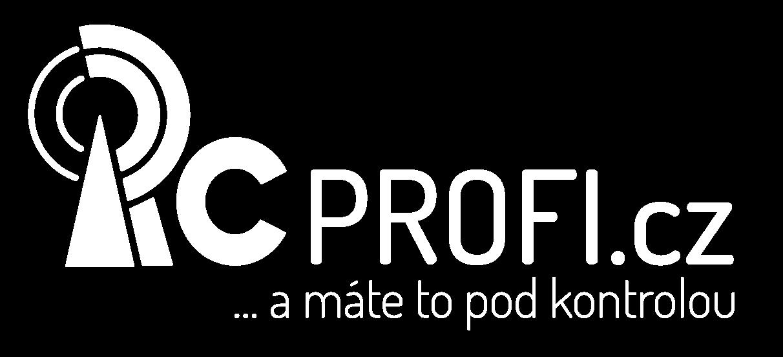 RCprofi.cz