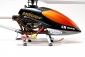 RC vrtulník Double Horse HOVER 9100
