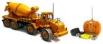 RC míchačka Agitator truck no.3098-1