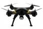 Dron Syma X8C, černá