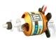 AXI 2814/16 střídavý motor