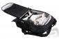 Batoh pro DJI Phantom 2, 3 a 4 a drony Xiro