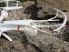 Dron MJX X400 FPV