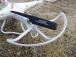 RC dron Sky Watcher 3 FPV