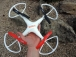 RC dron Sky Watcher 3