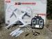 Dron Syma X5