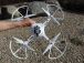 RC dron TY-923