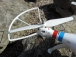 Dron Syma X8C, bílá