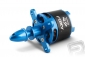FOXY G2 střídavý motor C4130-275