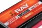 G3 RAY Li-Pol 2700mAh/7,4 26/50C Air pack 20,0Wh