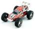 RC auto WL Toys 2019, červená
