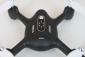 RC dron Syma X23W, černá