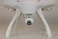 Dron Syma X8SW-D + náhradní baterie