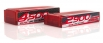 NOSRAM 2900 - Shorty LCG - 110C/55C - 7.4V LiPo - 1/10 Competition Car Line Hardcase