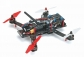 RC dron Race Copter Alpha 250Q Race