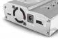 RAYTRONIC C11 nabíječ s balancerem 60W + síťový zdroj 12V