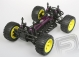 RC auto HiMOTO Monster Truck EMXT-1 1:10