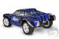 RC auto HIMOTO ZENIT SC, modrá