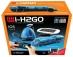 RC auto i-H2Go - auto na vodíkový pohon