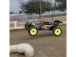 RC auto Losi 8ight-T Truggy