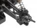 RC auto MAVERICK ION XB 1/18 RTR Buggy