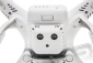 RC dron DJI Phantom 3 Advanced