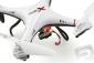 RC dron Himoto AC