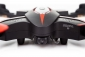 Dron Syma X56W