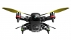 RC dron XIRO Xplorer mini