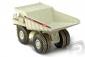 RC Důlní nákladní auto
