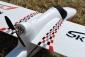 RC letadlo SKY SURFER V2, modrá
