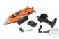 RC loď Offshore Lite Warrior V3, oranžový