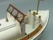 RC loď USCG 36500