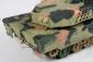RC tank 1:24 LEOPARD A5