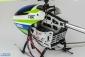RC vrtulník MJX T655C + WiFi kamera C4005