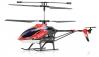 RC vrtulník Syma S33