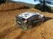 RC auto Vaterra Kemora 4WD