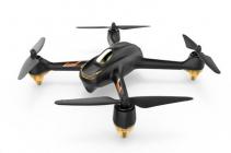 Dron HUBSAN H501M
