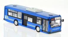 RC autobus Double Eagle City, modrá