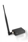 2,4Ghz BT datalink modul +iPad Ground Station s licencí Waypoint