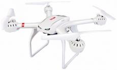 Dron MJX X101S + kamera C4018