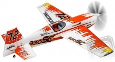 214274 Extra 330SC Kit