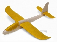 214288 Fox házedlo Elapor, žlutobílá