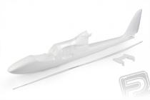 224239 trup + bowdeny - EasyStar II