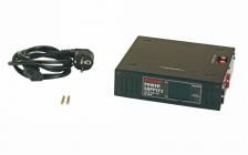 25Amp. stabilizovaný zdroj s LCD (300W)