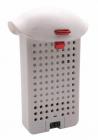 Akumulátor pro Syma X23W, bílá
