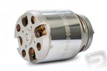 314665 ROXXY střídavý motor D50-65-08 330KV