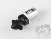 332688 Motor + přísl. pro EasyGlider Elektro
