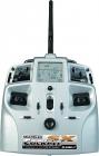 45130 COCKPIT SX M-link vysílač 2,4GHz