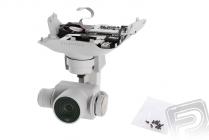 4K kamera se závěsem (Phantom 4)